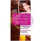 Casting Creme Gloss Casting C.G. 554 Chilis Csokolade 19302138