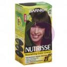 Garnier Nutrisse 40 kakaó 19304105