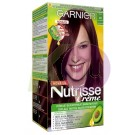 Garnier Nutrisse 46 hibiszkusz 19304400