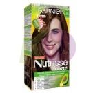 Garnier Nutrisse 53 csokoládé 19304501