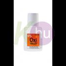 Kallos oxigente 60ml 6% 193352124