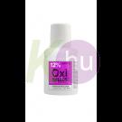 Kallos oxigente 60ml 12% 193352126