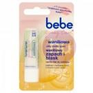 Bebe ajakir 4,9g Silky Vanilla 19525601