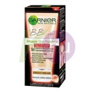 Garnier BB Cream Anti Ageing T50 50ml normál 19726829