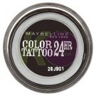 Maybelline Maybelline Color Tattoo Szemhéjpúder 60 Timeless Black 19726836