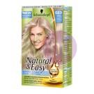 Natural&Easy 523 ragyogó hidegszőke 19727072