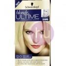 Blonde Ultime 12-0 extra világos természetes szőke 19727097