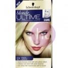 Blonde Ultime tartós hajvilágosító -xtreme 19727099