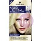 Blonde Ultime tartós hajvilágosító-xtra-xtreme 19727100