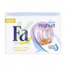 Fa szappan 100g Greek Yoghurt 19727118