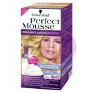 Perfect Mousse 940 homok szőke 19727134