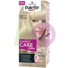 Palette Perfect Care 218 Hidegszőke 19727204