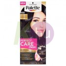 Palette Perfect Care 909 Kékesfekete 19727206