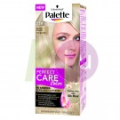 Palette Perfect Care 219 Jegesszőke 19727211