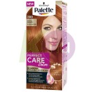 Palette Perfect Care 390 Világos Réz 19727212