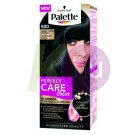 Palette Perfect Care 900 Selymes Mélyfekete 19727214