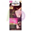 Palette Perfect Care 770 Csokoládé Vörös 19727215