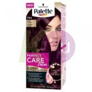 Palette Perfect Care 711 Gazdag Violett 19727216