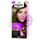 Palette Perfect Care 500 Gazdag Világosbarna 19727219