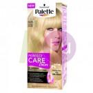 Palette Perfect Care 120 Gyöngyszőke 19727222