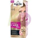Palette Perfect Care 200 Világosszőke 19727223