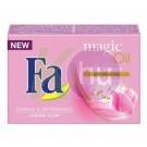 Fa szappan 100g Magic Oil Pink Jázmin 19727242