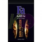 Fa after 100ml Dark Passion 19727277