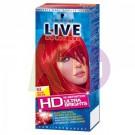 Live Color XXL 92 Piros 19727298