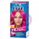 Live Color XXL 93 Rózsaszín 19727299