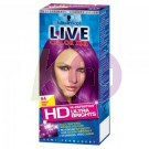 Live Color XXL 94 Lila 19727300