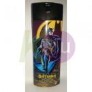 Batman hab és tusfürdő 400ml 19800105