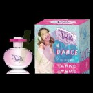 Disney Violetta EDP 50ml Dance 19800130