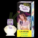 Disney Violetta EDT 20ml Music 19800131