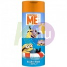 Minion habfürdő 400ml 19800133