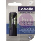 Labello Active Care 19852400