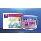 Soliteint arckrém 50ml hidratáló aktív aloe vera ÚJ 19952302