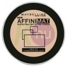 Maybelline Mayb. AFFINIMAT PÚDER 40 PURE BEIGE 19982355