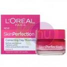 Skin Perfection arckrém 50ml nappali 19982432