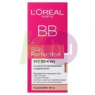 Dermo Skin Perfection BB krém 50ml light 19982436