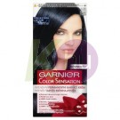 Garnier Color Sens. 4.10 Electric H 19982464