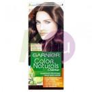 Garnier Color Naturals 5,23 Szikrázó barna 19982474