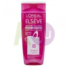 Elseve sampon 250ml Luminizer 19982519
