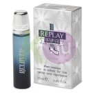Replay Relover férfi edt 25ml 19984945