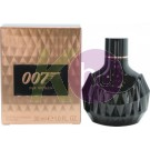 James Bond 007 for women edp 30ml 19984948