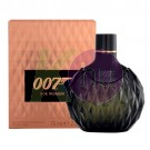James Bond 007 for women edp 75ml 19984950