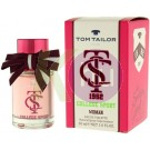 Tom T. College Sport noi edt 30ml 19984967