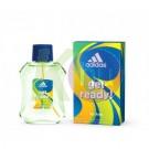 Adidas Adidas edt 100ml ffi Get Ready 20021010