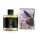 Playboy after 100ml VIP Black 20021013
