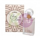 Celine Dion Celine Dion edp 15ml All for love 20021029