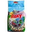ROXY mosópor 6 kg 21001801